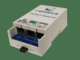 Ethernet_Gemstart5
