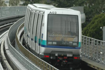 Website vignette - Metro val de Rennes back