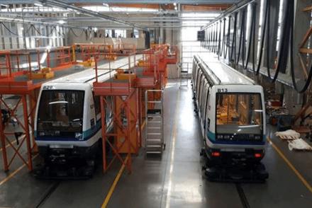 Website vignette - depot-et-materiel-roulant metro val de rennes