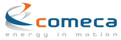 logo comeca english PNG web