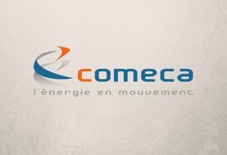 Prime pourvoir d'achat,  le Groupe COMECA s'engage auprès de ses salariés