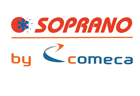 COMECA grows with the acquisition of SOPRANO Industry