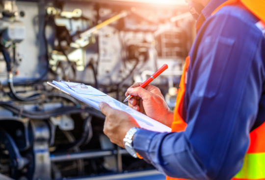 5 maintenance actions to implement in order to avoid electrical equipment obsolescence